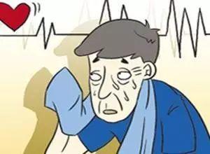 养生百科-东阿阿胶理疗篇—针灸治疗心悸案例分享picture