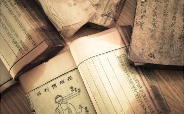 """复方阿胶浆-为什么说""""复方阿胶浆""""是""""药中君子""""?picture Sheet-5"""