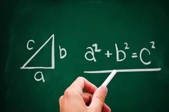 阿胶衍生品-中、高考前吃阿胶健脑益智,科学进补让考生如虎添翼!picture Sheet-2
